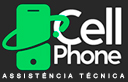 Conserto de Celular em BH – Cell Assistência BH – Assistência Técnica Xiaomi BH, Motorola, Asus ZenFone, iPhone, Samsung