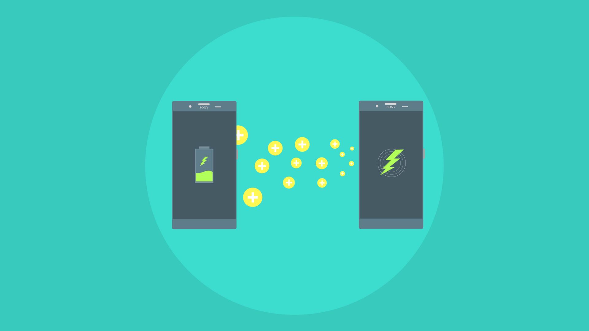 bateria-do-celular
