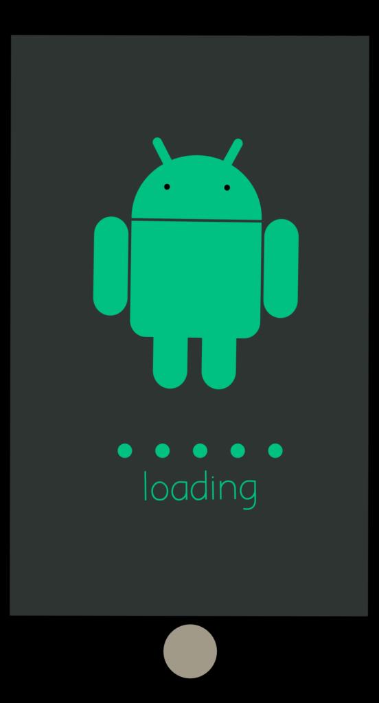 atualizar-sistema-do-android