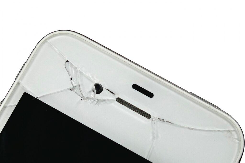 tela-de-celular-quebrada